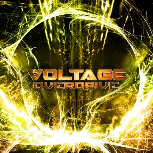 Voltage Overdrive