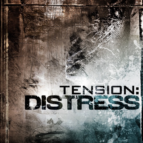 Tension: Distress