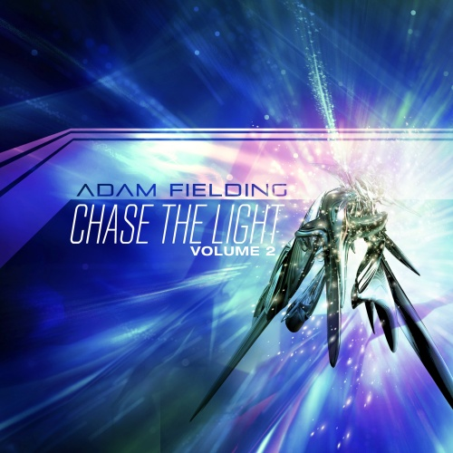 Chase The Light Vol. 2