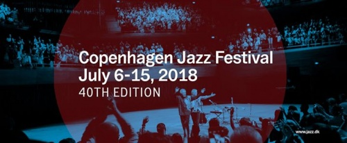 Jazz by the Sea feat. Blachman/Dahl/Ginman