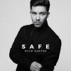 "Nico Santos ""Safe [Instrumental]"""