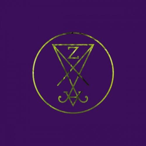 "Zeal & Ardor's ""Stranger Fruit"" - Out now!"