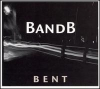 "BandB ""Freeway Down (Full)"""