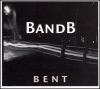Bent (Full)