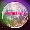 Prometheus Rising