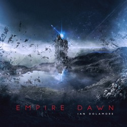 Empire Dawn
