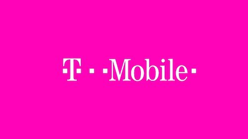"""The Blind Shake / """"More Land"""" Featured In Latest T-Mobile Ad Campaign"""