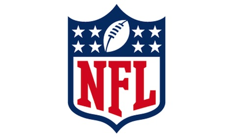 """Collective Soul / """"Better Now"""" in NFL Films' Under The Helmet On Fox"""