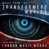 "London Music Works ""Calling All Autobots (From ""Transformers: The Last Knight"")"""