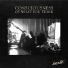 Consciousness Of What You Think