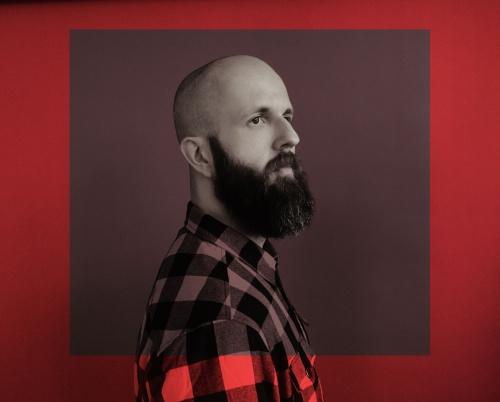 "William Fitzsimmons: neue Single ""Second Hand Smoke"""