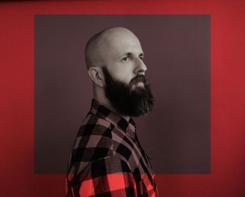 "William Fitzsimmons: neue Single ""Second Hand Smoke"""
