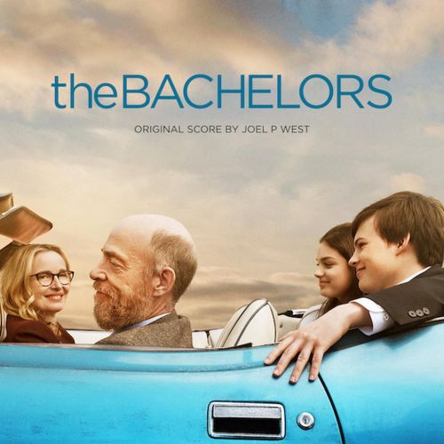 The Bachelors (Original Motion Picture Score)