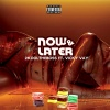 Now & Later (feat. Vicky Vay)