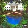Treat Yourself (feat. Wale) [Explicit]