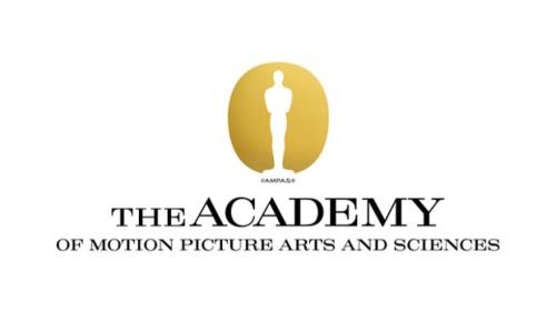 Dustin O'Halloran, Volker Bertelmann And Jeff Beal Invited To Join Academy