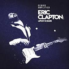Let It Rain [ERIC CLAPTON MIX]