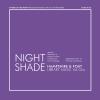 Nightshade (Main Theme)