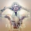 Queendom - Shura remix