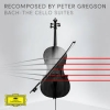 Cello Suite No. 1: I - Prelude