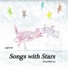 Soundbird 45: Monday Songs, Pt. 1