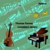 Sonata (0) for Trumpet and Piano