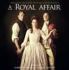 Adagio (from A Royal Affair)