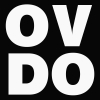 """OVDO """"Now We're Getting Some Action (Full)"""""""