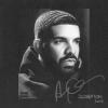 "Drake ""Finesse"""