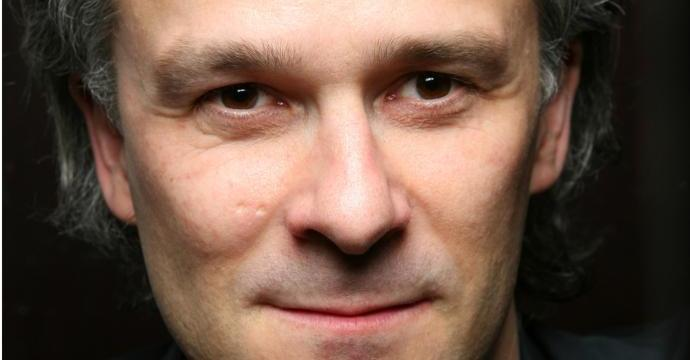 David Julyan