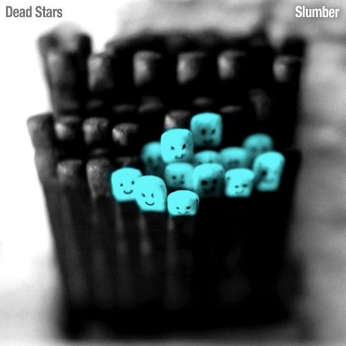 Slumber - LP