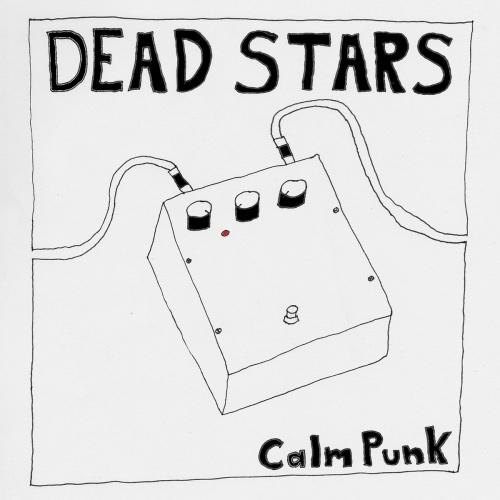 Calm Punk - Single