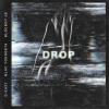 """G-Eazy """"Drop (feat. Blac Youngsta & BlocBoy JB)"""""""