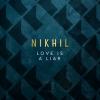Love Is A Liar