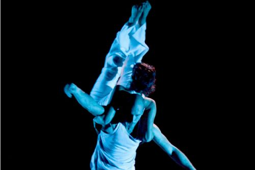 Hidden 1 (CobosMika Dance Company)