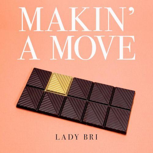Makin' A Move