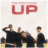 """The LaFontaines """"Up"""""""