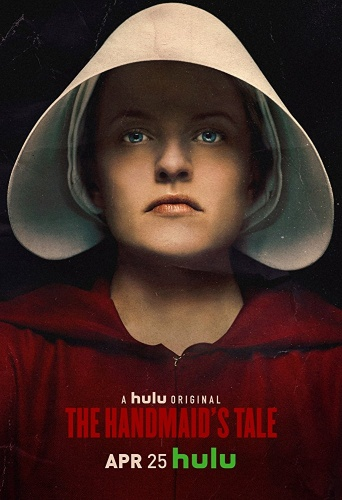 The Handmaid's Tale - Season Finale