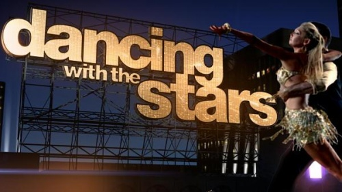 Dancing With The Stars features BACK IT UP by Prince Royce