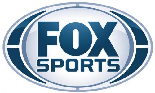 "Hobosexual / ""Good Times Baby"" on NFL on Fox"