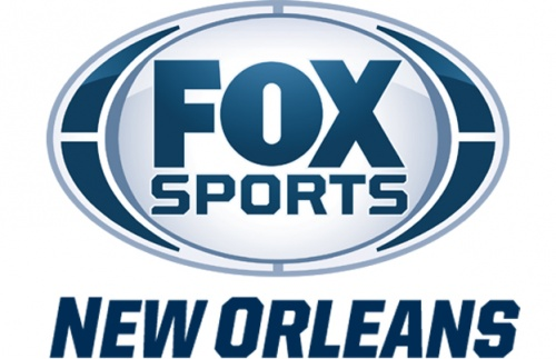 """Dr. Michael White / """"New Orleans Bounce"""" In Fox Sports New Orleans Promo"""