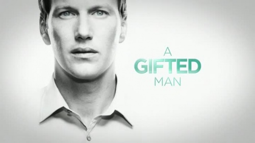 "Paco / ""Mi Decision"" in CBS's A Gifted Man"