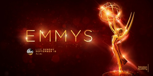 2018 Emmy Nominations