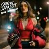 """Caitlyn Scarlett """"Needz (Sean Turk Remix)"""""""