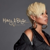 """Mary J. Blige """"Only Love"""""""