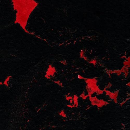 Exit Rumination Remixes - C.Diab