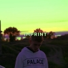 Imprint [INST]