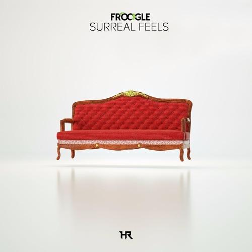 Surreal Feels - EP