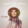 "GAMPER & DADONI ""Just Smile (feat. Milow)"""