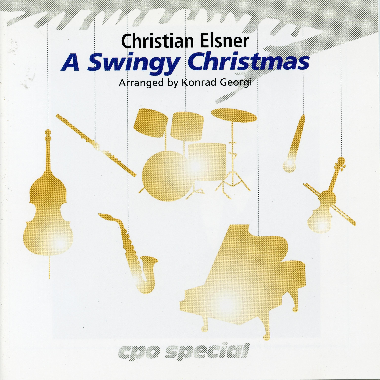 A Swingy Christmas